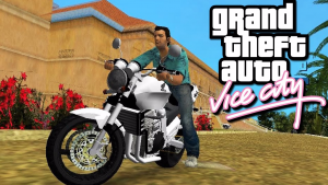 GTA Vice City MOD Indir 2021